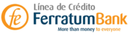 Ferratum Credit Limit